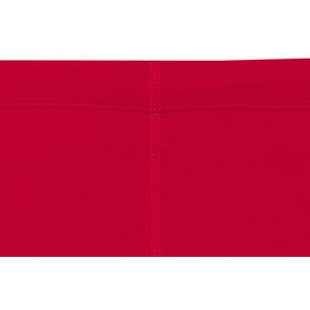 Nike Swim Poly Core Solid Bañadores Hombre, university red